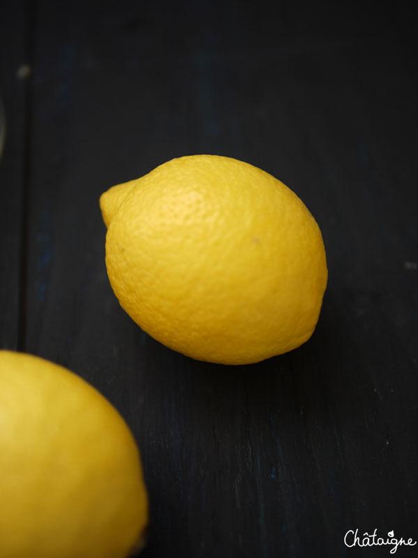 citrons confits 7