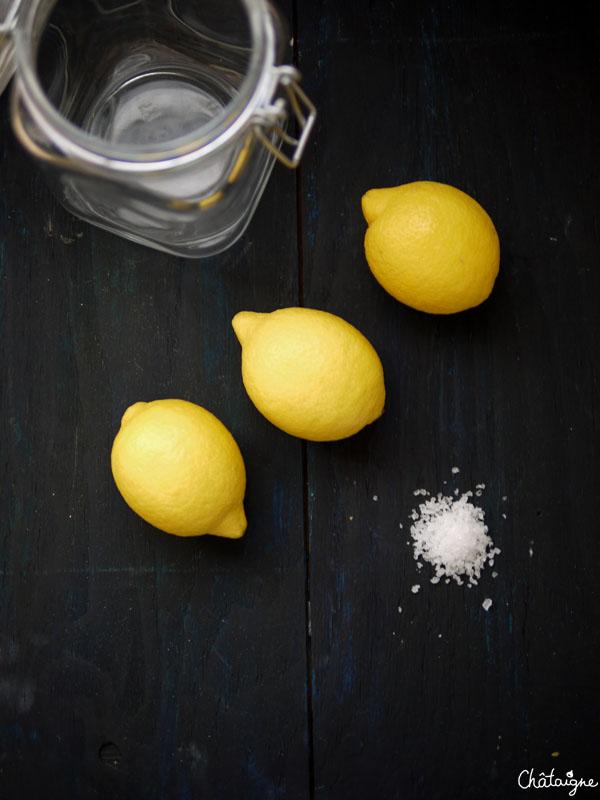 citrons confits 9