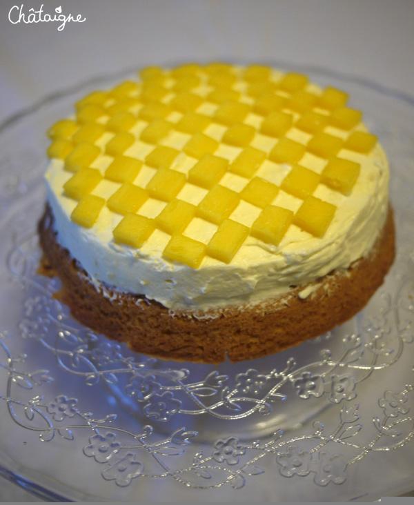 cheesecake-citron