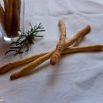 Recettes de Fêtes [Noël et Jour de l'An]