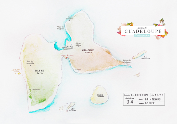 griottes.fr_guadeloupe_1