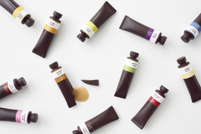 tube-peinture-chocolat-design-nendo-4