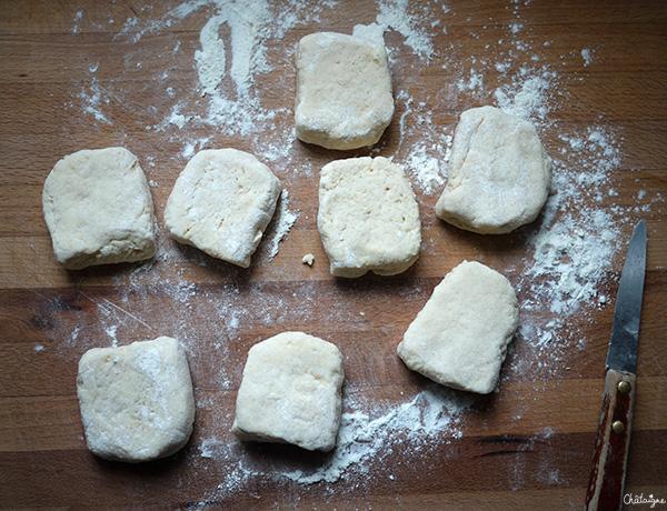 biscuits babeurre 6