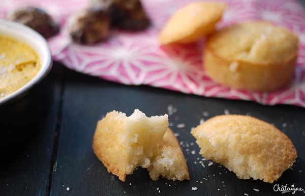 creme coco-mangue 15