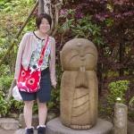 [Carnet de voyage] Les excursions depuis Tokyo