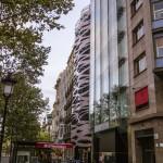 {City Guide} 3 jours à Barcelone