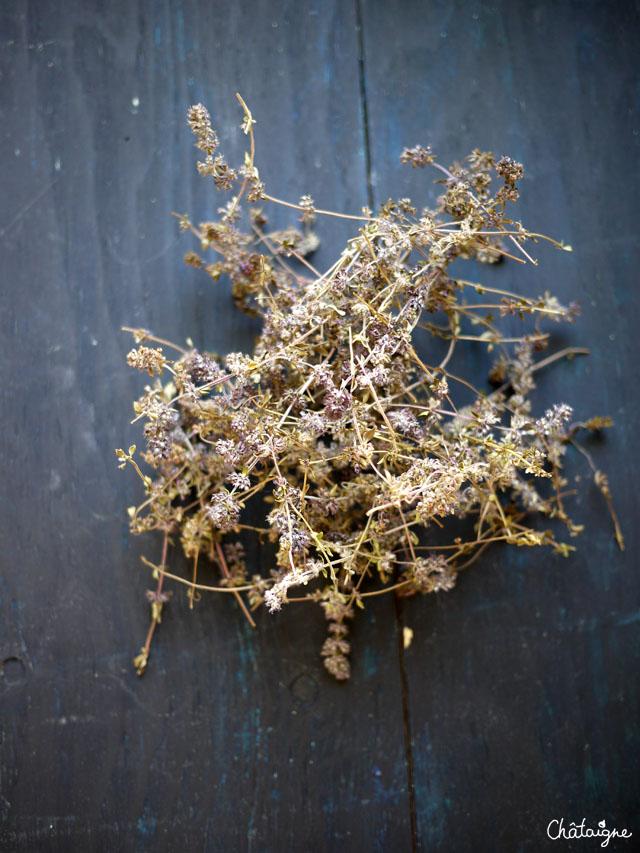 Fougasse olives-lardons-serpolet (3)
