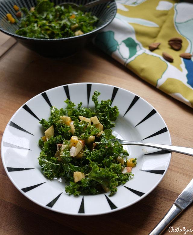 salade chou kale (1)