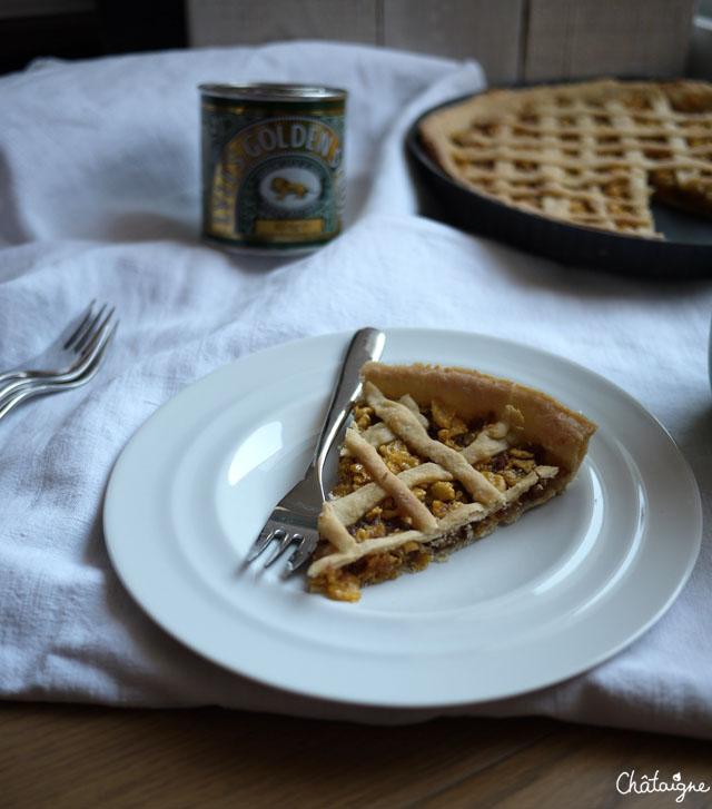 syrup tart (4)