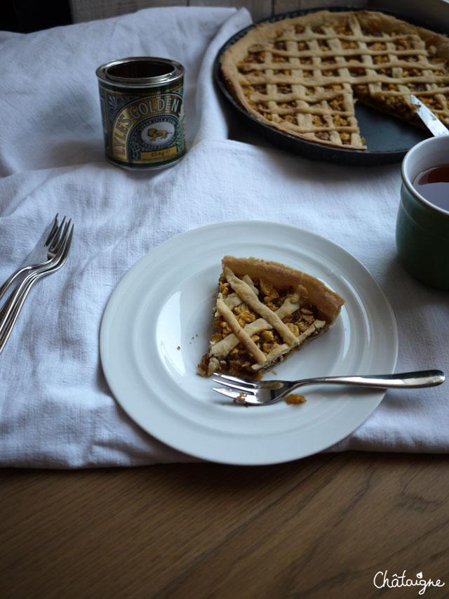syrup tart (5)