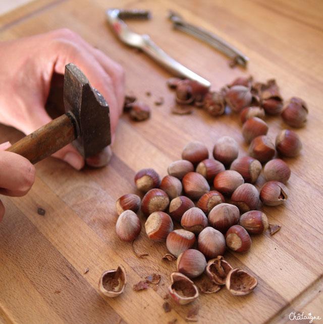 truffes praline et pocky (6)