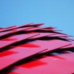 [Carnet de voyage] Milan et son exposition universelle