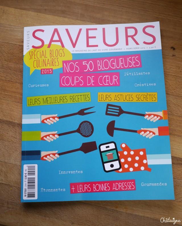Parution blogdechataigne Saveurs (3)