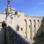 [Idée weekend] Un ptit tour à Avignon