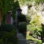 [Idée weekend] Nyons, capitale des Baronies Provençales