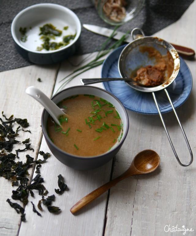 soupe-miso-4