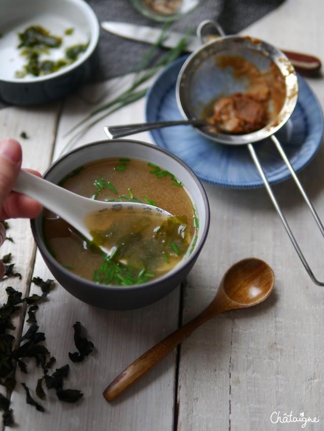 soupe-miso-5