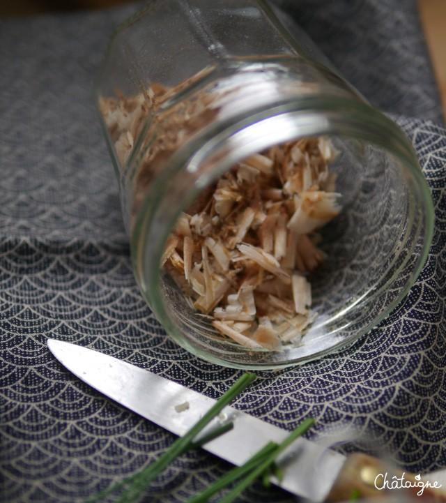 soupe-miso-6