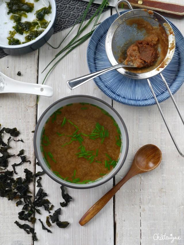 soupe-miso-7