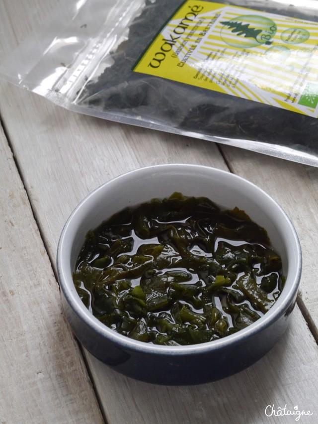 soupe-miso-8