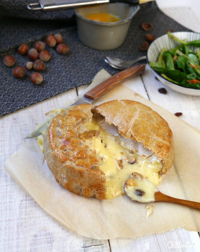 camembert-croute-sarrasin