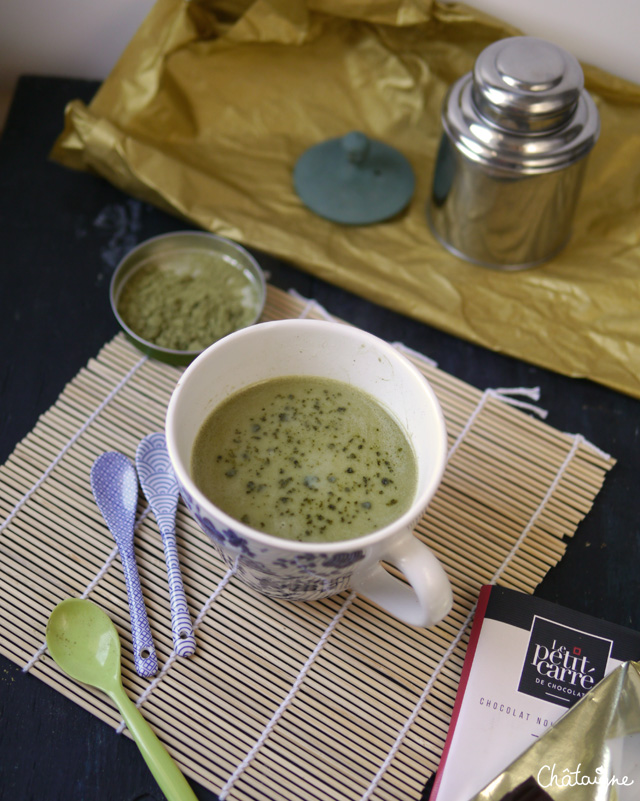 matcha-tea-latte-6